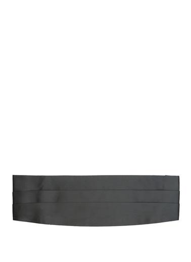 Beymen Collection Kuşak Siyah